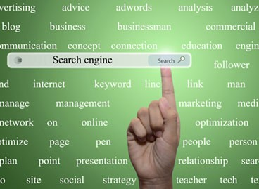 Google Adwords and Search Marketing