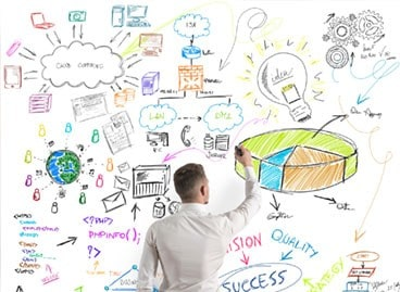 Competitive Intelligence for Marketing